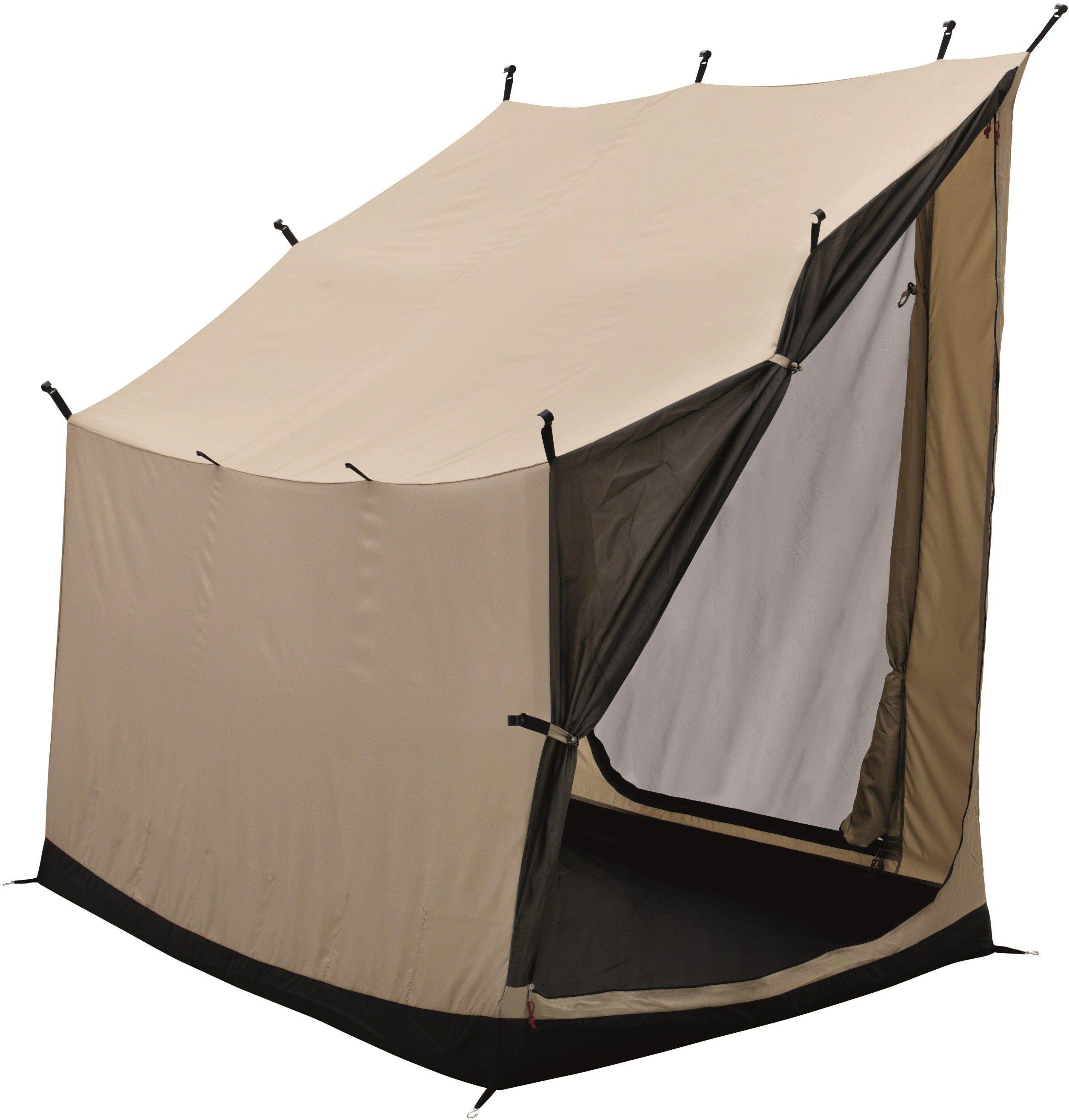 Robens Prospector Tent Accessories S beige/grey
